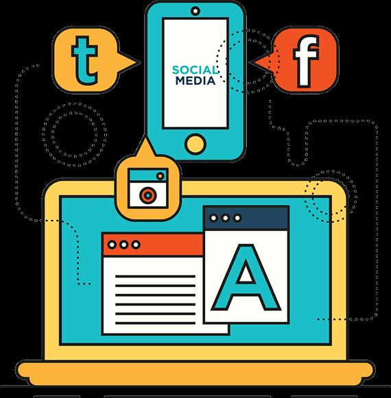 פרסום בפייסבוק זאת הדרך היעילה ביותר להגדיל את העסק שלך באינטרנט.