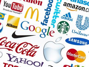 importance_of_logo_design_businesses