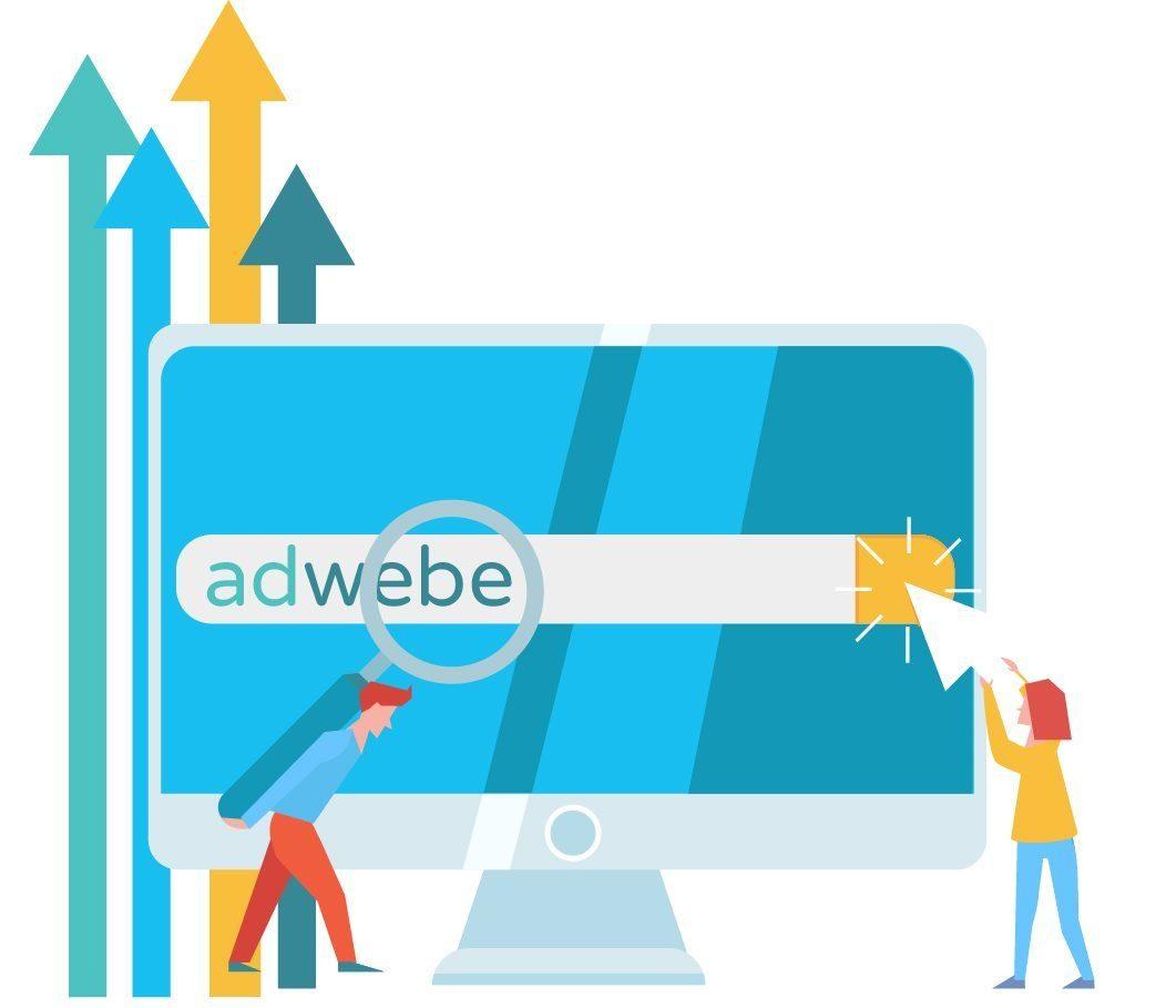 קידום אתרים אורגני בגוגל: הסתייע בחברת קידום אתרים מקצועית.