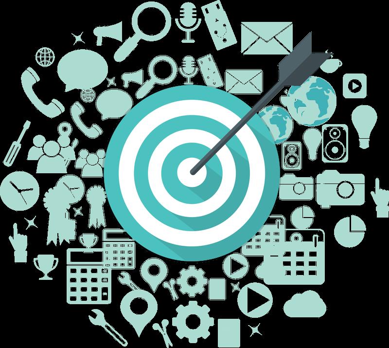 לפני שנתחיל לכתוב מסמך אפיון אתרים, נלמד כמה שיותר על המטרות והחזון של העסק.
