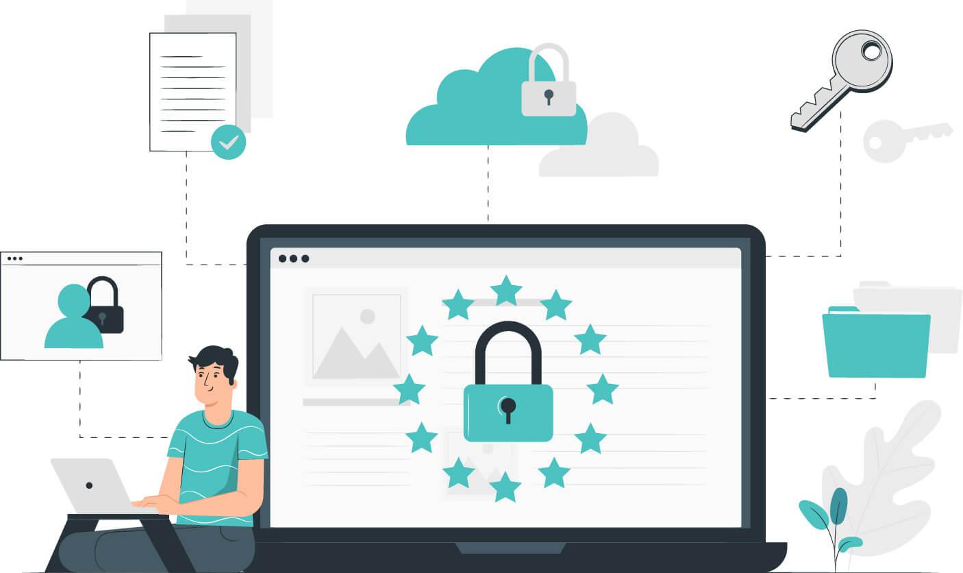 החשיבות של אבטחת אתרים ועל פרוטוקול SSL לאבטחת אתר.