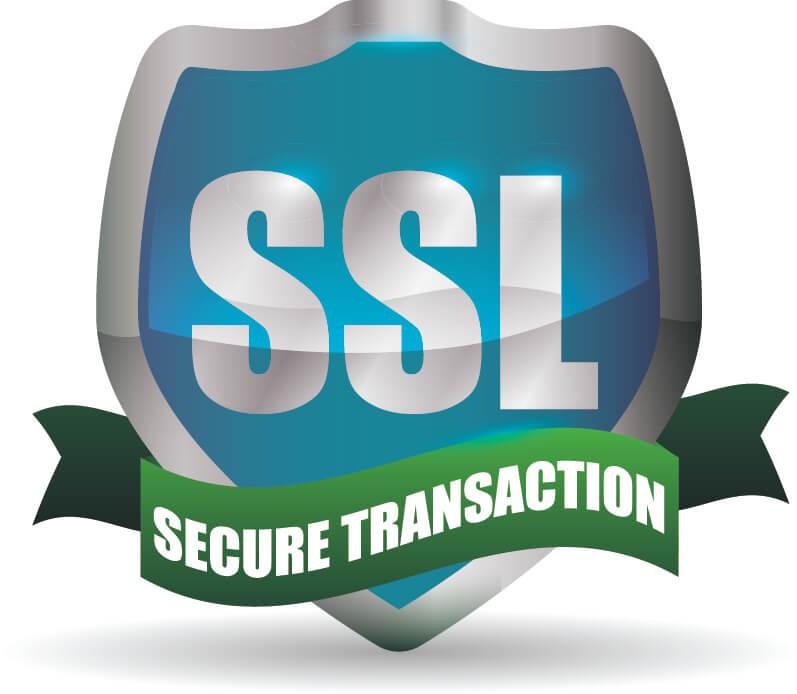 לפרוטוקול SSL ישנן מספר מטרות: אימות, פרטיות, אותנטיות.
