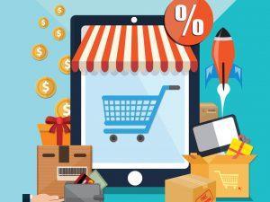 Online-Ecommerce-Website-5