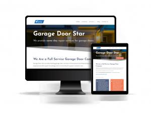 garagedoorstar-mockup
